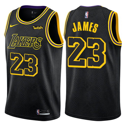 lebron james lakers jersey price Off 58% - www.bashhguidelines.org
